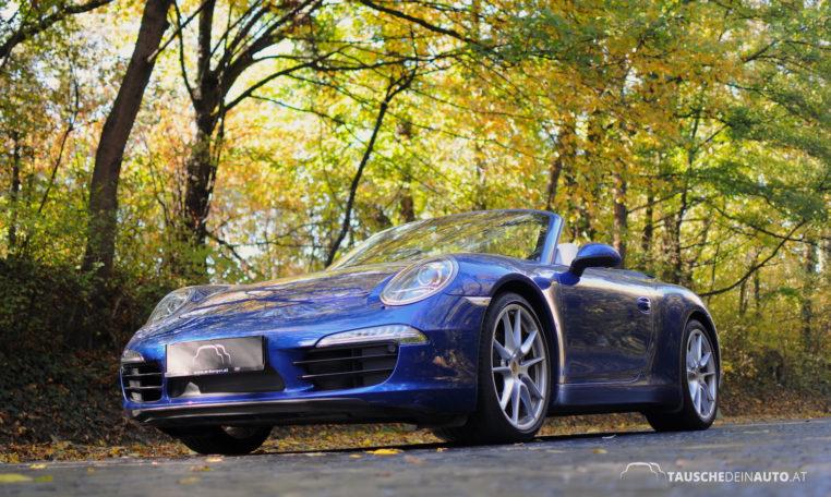 Autotausch-Portal-Auto-Tauschen-Verkaufen-Gebrauchtwagen-Kaufen-Youngtimer-Sportwagen-Oldtimer-Classic-Tauschdeinauto-Tauschedeinauto-Tauschboerse-Tausch-Porsche-911-991-Carrera-Cabrio3
