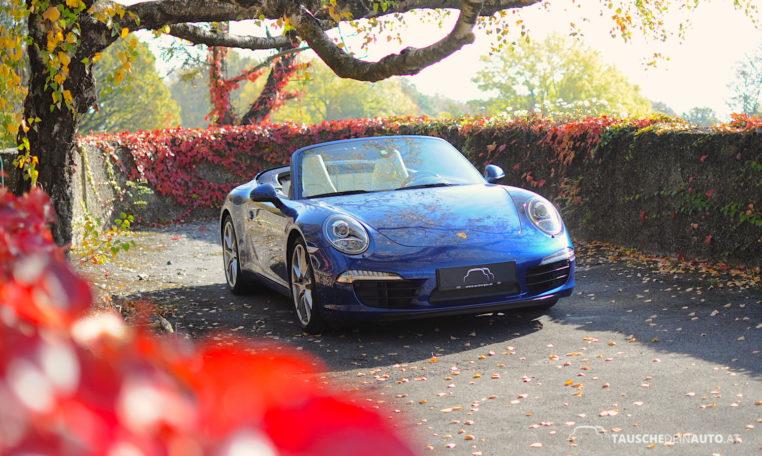 Autotausch-Portal-Auto-Tauschen-Verkaufen-Gebrauchtwagen-Kaufen-Youngtimer-Sportwagen-Oldtimer-Classic-Tauschdeinauto-Tauschedeinauto-Tauschboerse-Tausch-Porsche-911-991-Carrera-Cabrio32