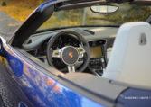 Autotausch-Portal-Auto-Tauschen-Verkaufen-Gebrauchtwagen-Kaufen-Youngtimer-Sportwagen-Oldtimer-Classic-Tauschdeinauto-Tauschedeinauto-Tauschboerse-Tausch-Porsche-911-991-Carrera-Cabrio4