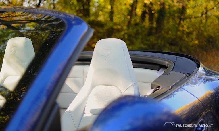 Autotausch-Portal-Auto-Tauschen-Verkaufen-Gebrauchtwagen-Kaufen-Youngtimer-Sportwagen-Oldtimer-Classic-Tauschdeinauto-Tauschedeinauto-Tauschboerse-Tausch-Porsche-911-991-Carrera-Cabrio5