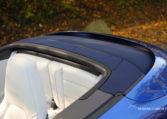 Autotausch-Portal-Auto-Tauschen-Verkaufen-Gebrauchtwagen-Kaufen-Youngtimer-Sportwagen-Oldtimer-Classic-Tauschdeinauto-Tauschedeinauto-Tauschboerse-Tausch-Porsche-911-991-Carrera-Cabrio6