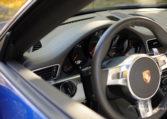 Autotausch-Portal-Auto-Tauschen-Verkaufen-Gebrauchtwagen-Kaufen-Youngtimer-Sportwagen-Oldtimer-Classic-Tauschdeinauto-Tauschedeinauto-Tauschboerse-Tausch-Porsche-911-991-Carrera-Cabrio7