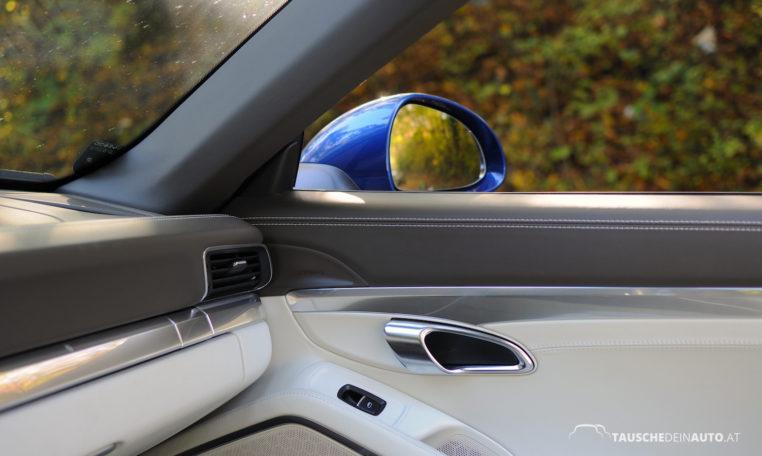 Autotausch-Portal-Auto-Tauschen-Verkaufen-Gebrauchtwagen-Kaufen-Youngtimer-Sportwagen-Oldtimer-Classic-Tauschdeinauto-Tauschedeinauto-Tauschboerse-Tausch-Porsche-911-991-Carrera-Cabrio8