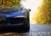 Autotausch-Portal-Auto-Tauschen-Verkaufen-Gebrauchtwagen-Kaufen-Youngtimer-Sportwagen-Oldtimer-Classic-Tauschdeinauto-Tauschedeinauto-Tauschboerse-Tausch-Porsche-911-991-Carrera-Cabrio9