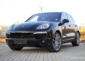 Autotausch-Portal-Auto-Tauschen-Verkaufen-Gebrauchtwagen-Kaufen-Youngtimer-Sportwagen-Oldtimer-Classic-Tauschdeinauto-Tauschedeinauto-Tauschboerse-Tausch-Porsche-Cayenne-Diesel1