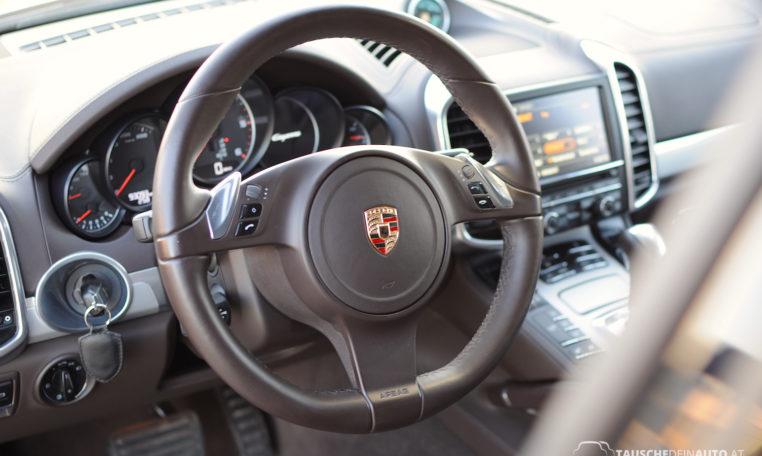 Autotausch-Portal-Auto-Tauschen-Verkaufen-Gebrauchtwagen-Kaufen-Youngtimer-Sportwagen-Oldtimer-Classic-Tauschdeinauto-Tauschedeinauto-Tauschboerse-Tausch-Porsche-Cayenne-Diesel10