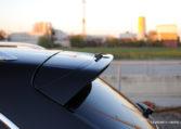 Autotausch-Portal-Auto-Tauschen-Verkaufen-Gebrauchtwagen-Kaufen-Youngtimer-Sportwagen-Oldtimer-Classic-Tauschdeinauto-Tauschedeinauto-Tauschboerse-Tausch-Porsche-Cayenne-Diesel12