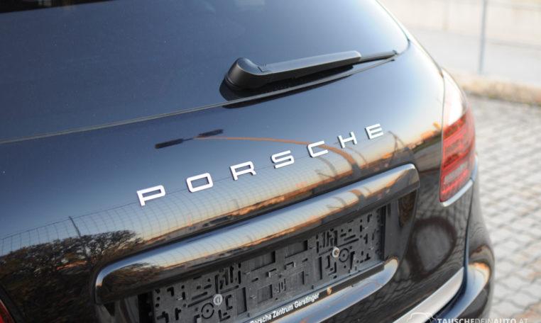 Autotausch-Portal-Auto-Tauschen-Verkaufen-Gebrauchtwagen-Kaufen-Youngtimer-Sportwagen-Oldtimer-Classic-Tauschdeinauto-Tauschedeinauto-Tauschboerse-Tausch-Porsche-Cayenne-Diesel13