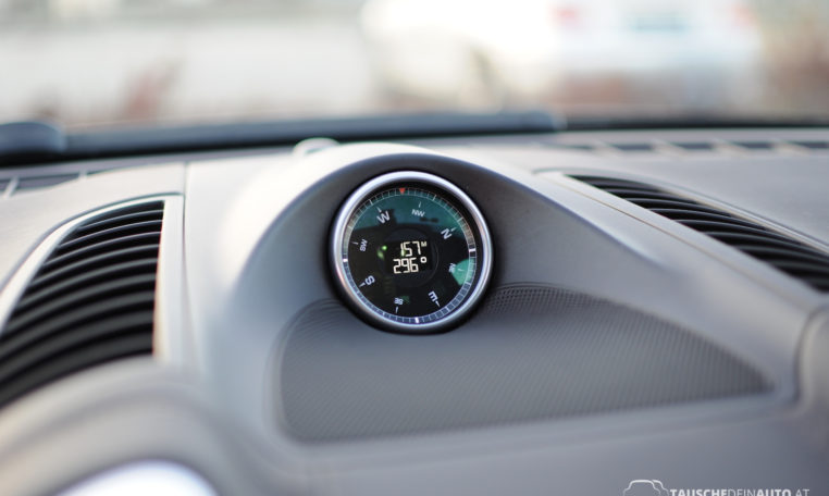 Autotausch-Portal-Auto-Tauschen-Verkaufen-Gebrauchtwagen-Kaufen-Youngtimer-Sportwagen-Oldtimer-Classic-Tauschdeinauto-Tauschedeinauto-Tauschboerse-Tausch-Porsche-Cayenne-Diesel14 (1)