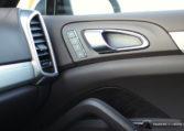 Autotausch-Portal-Auto-Tauschen-Verkaufen-Gebrauchtwagen-Kaufen-Youngtimer-Sportwagen-Oldtimer-Classic-Tauschdeinauto-Tauschedeinauto-Tauschboerse-Tausch-Porsche-Cayenne-Diesel15