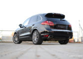 Autotausch-Portal-Auto-Tauschen-Verkaufen-Gebrauchtwagen-Kaufen-Youngtimer-Sportwagen-Oldtimer-Classic-Tauschdeinauto-Tauschedeinauto-Tauschboerse-Tausch-Porsche-Cayenne-Diesel16 (1)