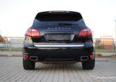 Autotausch-Portal-Auto-Tauschen-Verkaufen-Gebrauchtwagen-Kaufen-Youngtimer-Sportwagen-Oldtimer-Classic-Tauschdeinauto-Tauschedeinauto-Tauschboerse-Tausch-Porsche-Cayenne-Diesel18