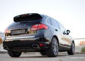 Autotausch-Portal-Auto-Tauschen-Verkaufen-Gebrauchtwagen-Kaufen-Youngtimer-Sportwagen-Oldtimer-Classic-Tauschdeinauto-Tauschedeinauto-Tauschboerse-Tausch-Porsche-Cayenne-Diesel19