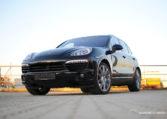 Autotausch-Portal-Auto-Tauschen-Verkaufen-Gebrauchtwagen-Kaufen-Youngtimer-Sportwagen-Oldtimer-Classic-Tauschdeinauto-Tauschedeinauto-Tauschboerse-Tausch-Porsche-Cayenne-Diesel2