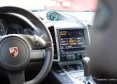 Autotausch-Portal-Auto-Tauschen-Verkaufen-Gebrauchtwagen-Kaufen-Youngtimer-Sportwagen-Oldtimer-Classic-Tauschdeinauto-Tauschedeinauto-Tauschboerse-Tausch-Porsche-Cayenne-Diesel22