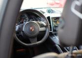 Autotausch-Portal-Auto-Tauschen-Verkaufen-Gebrauchtwagen-Kaufen-Youngtimer-Sportwagen-Oldtimer-Classic-Tauschdeinauto-Tauschedeinauto-Tauschboerse-Tausch-Porsche-Cayenne-Diesel23