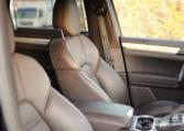 Autotausch-Portal-Auto-Tauschen-Verkaufen-Gebrauchtwagen-Kaufen-Youngtimer-Sportwagen-Oldtimer-Classic-Tauschdeinauto-Tauschedeinauto-Tauschboerse-Tausch-Porsche-Cayenne-Diesel24
