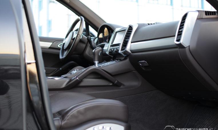 Autotausch-Portal-Auto-Tauschen-Verkaufen-Gebrauchtwagen-Kaufen-Youngtimer-Sportwagen-Oldtimer-Classic-Tauschdeinauto-Tauschedeinauto-Tauschboerse-Tausch-Porsche-Cayenne-Diesel25