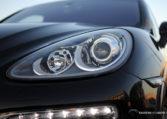 Autotausch-Portal-Auto-Tauschen-Verkaufen-Gebrauchtwagen-Kaufen-Youngtimer-Sportwagen-Oldtimer-Classic-Tauschdeinauto-Tauschedeinauto-Tauschboerse-Tausch-Porsche-Cayenne-Diesel3