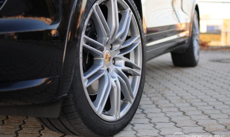 Autotausch-Portal-Auto-Tauschen-Verkaufen-Gebrauchtwagen-Kaufen-Youngtimer-Sportwagen-Oldtimer-Classic-Tauschdeinauto-Tauschedeinauto-Tauschboerse-Tausch-Porsche-Cayenne-Diesel4