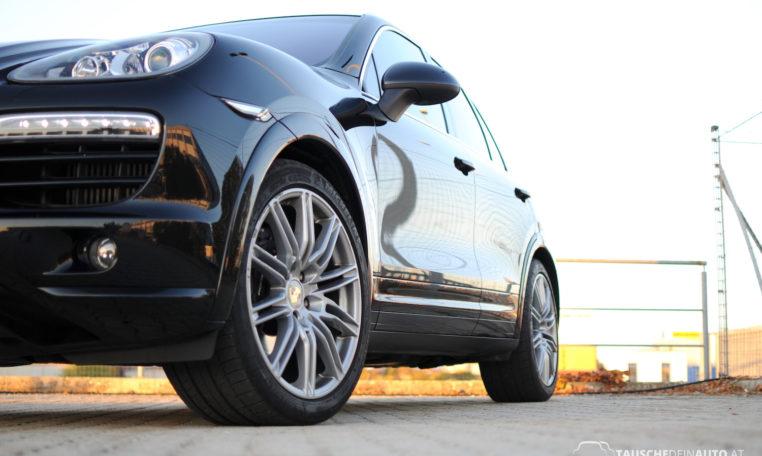 Autotausch-Portal-Auto-Tauschen-Verkaufen-Gebrauchtwagen-Kaufen-Youngtimer-Sportwagen-Oldtimer-Classic-Tauschdeinauto-Tauschedeinauto-Tauschboerse-Tausch-Porsche-Cayenne-Diesel5