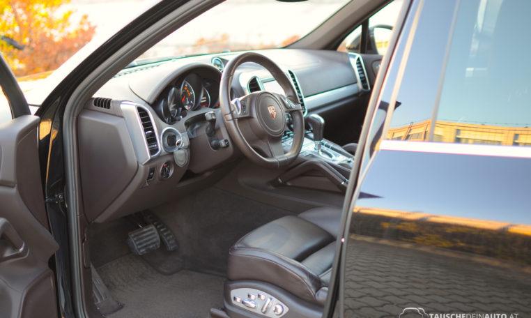 Autotausch-Portal-Auto-Tauschen-Verkaufen-Gebrauchtwagen-Kaufen-Youngtimer-Sportwagen-Oldtimer-Classic-Tauschdeinauto-Tauschedeinauto-Tauschboerse-Tausch-Porsche-Cayenne-Diesel6