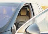 Autotausch-Portal-Auto-Tauschen-Verkaufen-Gebrauchtwagen-Kaufen-Youngtimer-Sportwagen-Oldtimer-Classic-Tauschdeinauto-Tauschedeinauto-Tauschboerse-Tausch-Porsche-Cayenne-Diesel7