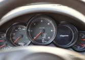 Autotausch-Portal-Auto-Tauschen-Verkaufen-Gebrauchtwagen-Kaufen-Youngtimer-Sportwagen-Oldtimer-Classic-Tauschdeinauto-Tauschedeinauto-Tauschboerse-Tausch-Porsche-Cayenne-Diesel8