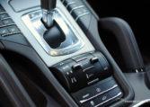 Autotausch-Portal-Auto-Tauschen-Verkaufen-Gebrauchtwagen-Kaufen-Youngtimer-Sportwagen-Oldtimer-Classic-Tauschdeinauto-Tauschedeinauto-Tauschboerse-Tausch-Porsche-Cayenne-Diesel9