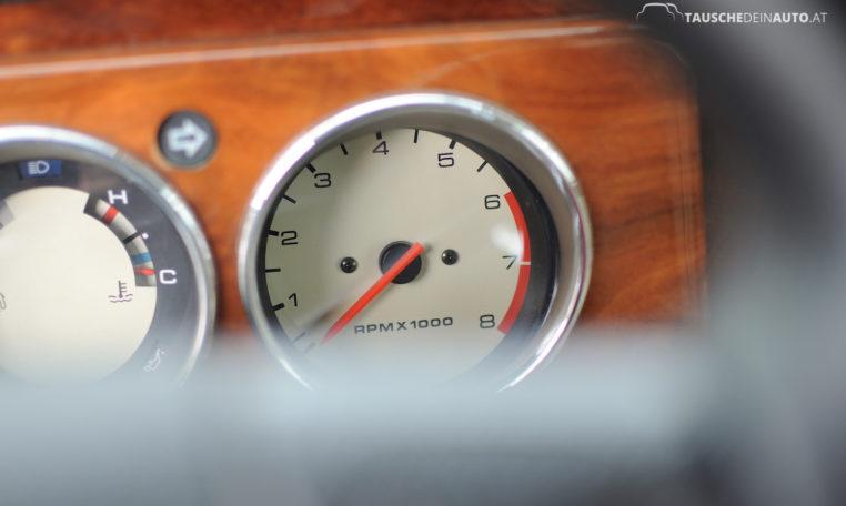 Autotausch-Portal-Auto-Tauschen-Verkaufen-Gebrauchtwagen-Kaufen-Youngtimer-Sportwagen-Oldtimer-Classic-Tauschdeinauto-Tauschedeinauto-Tauschboerse-Tausch-Rover-Mini-Cooper-S-John-British-Open10