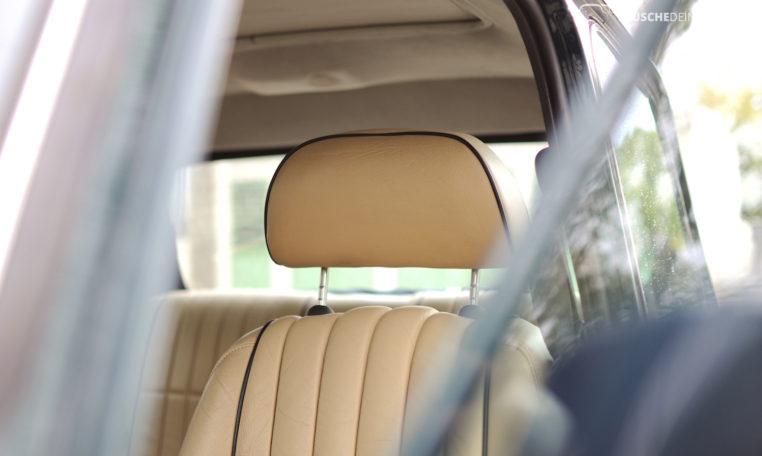 Autotausch-Portal-Auto-Tauschen-Verkaufen-Gebrauchtwagen-Kaufen-Youngtimer-Sportwagen-Oldtimer-Classic-Tauschdeinauto-Tauschedeinauto-Tauschboerse-Tausch-Rover-Mini-Cooper-S-John-British-Open14