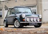 Autotausch-Portal-Auto-Tauschen-Verkaufen-Gebrauchtwagen-Kaufen-Youngtimer-Sportwagen-Oldtimer-Classic-Tauschdeinauto-Tauschedeinauto-Tauschboerse-Tausch-Rover-Mini-Cooper-S-John-British-Open17