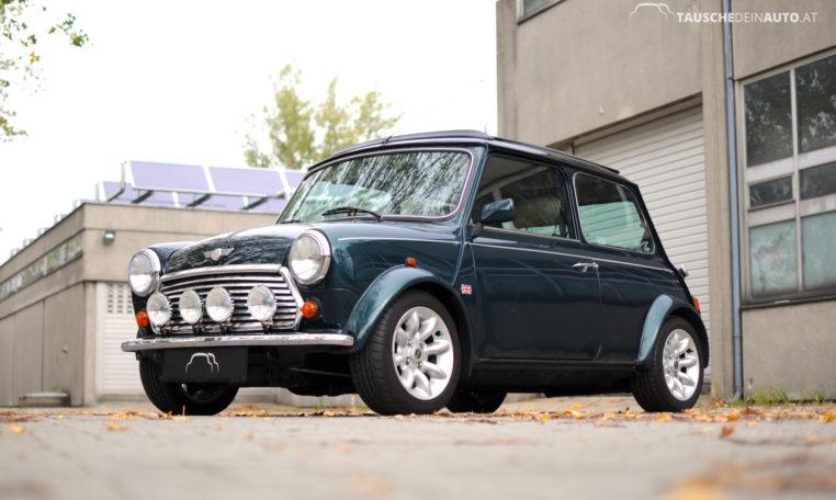 Autotausch-Portal-Auto-Tauschen-Verkaufen-Gebrauchtwagen-Kaufen-Youngtimer-Sportwagen-Oldtimer-Classic-Tauschdeinauto-Tauschedeinauto-Tauschboerse-Tausch-Rover-Mini-Cooper-S-John-British-Open18