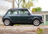 Autotausch-Portal-Auto-Tauschen-Verkaufen-Gebrauchtwagen-Kaufen-Youngtimer-Sportwagen-Oldtimer-Classic-Tauschdeinauto-Tauschedeinauto-Tauschboerse-Tausch-Rover-Mini-Cooper-S-John-British-Open19