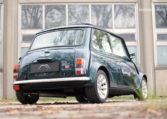 Autotausch-Portal-Auto-Tauschen-Verkaufen-Gebrauchtwagen-Kaufen-Youngtimer-Sportwagen-Oldtimer-Classic-Tauschdeinauto-Tauschedeinauto-Tauschboerse-Tausch-Rover-Mini-Cooper-S-John-British-Open21