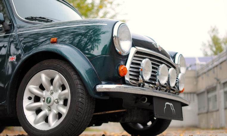 Autotausch-Portal-Auto-Tauschen-Verkaufen-Gebrauchtwagen-Kaufen-Youngtimer-Sportwagen-Oldtimer-Classic-Tauschdeinauto-Tauschedeinauto-Tauschboerse-Tausch-Rover-Mini-Cooper-S-John-British-Open23