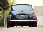 Autotausch-Portal-Auto-Tauschen-Verkaufen-Gebrauchtwagen-Kaufen-Youngtimer-Sportwagen-Oldtimer-Classic-Tauschdeinauto-Tauschedeinauto-Tauschboerse-Tausch-Rover-Mini-Cooper-S-John-British-Open25