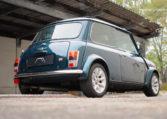 Autotausch-Portal-Auto-Tauschen-Verkaufen-Gebrauchtwagen-Kaufen-Youngtimer-Sportwagen-Oldtimer-Classic-Tauschdeinauto-Tauschedeinauto-Tauschboerse-Tausch-Rover-Mini-Cooper-S-John-British-Open26