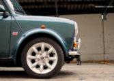 Autotausch-Portal-Auto-Tauschen-Verkaufen-Gebrauchtwagen-Kaufen-Youngtimer-Sportwagen-Oldtimer-Classic-Tauschdeinauto-Tauschedeinauto-Tauschboerse-Tausch-Rover-Mini-Cooper-S-John-British-Open27