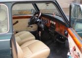 Autotausch-Portal-Auto-Tauschen-Verkaufen-Gebrauchtwagen-Kaufen-Youngtimer-Sportwagen-Oldtimer-Classic-Tauschdeinauto-Tauschedeinauto-Tauschboerse-Tausch-Rover-Mini-Cooper-S-John-British-Open28