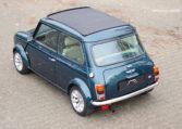 Autotausch-Portal-Auto-Tauschen-Verkaufen-Gebrauchtwagen-Kaufen-Youngtimer-Sportwagen-Oldtimer-Classic-Tauschdeinauto-Tauschedeinauto-Tauschboerse-Tausch-Rover-Mini-Cooper-S-John-British-Open29