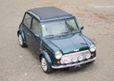 Autotausch-Portal-Auto-Tauschen-Verkaufen-Gebrauchtwagen-Kaufen-Youngtimer-Sportwagen-Oldtimer-Classic-Tauschdeinauto-Tauschedeinauto-Tauschboerse-Tausch-Rover-Mini-Cooper-S-John-British-Open30