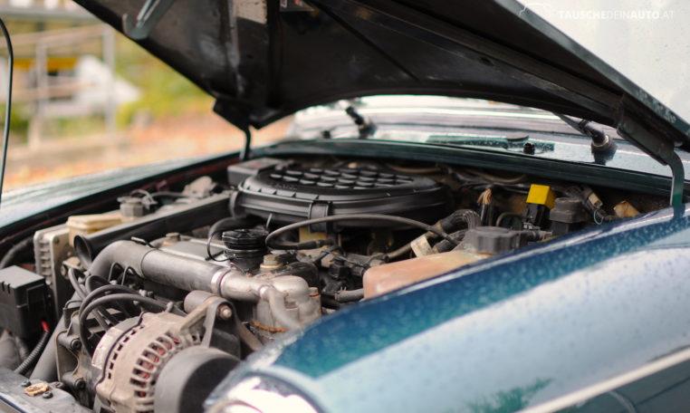 Autotausch-Portal-Auto-Tauschen-Verkaufen-Gebrauchtwagen-Kaufen-Youngtimer-Sportwagen-Oldtimer-Classic-Tauschdeinauto-Tauschedeinauto-Tauschboerse-Tausch-Rover-Mini-Cooper-S-John-British-Open32