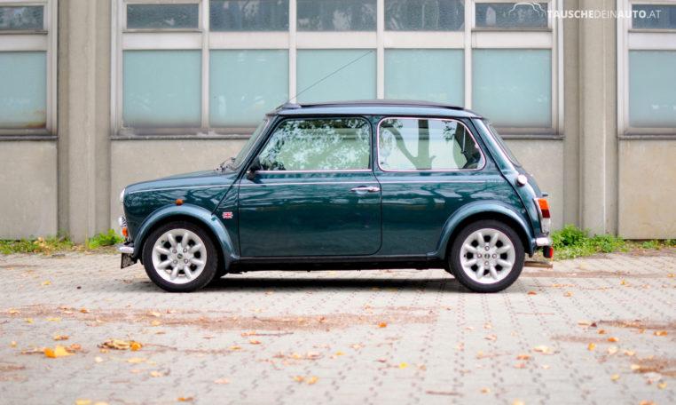 Autotausch-Portal-Auto-Tauschen-Verkaufen-Gebrauchtwagen-Kaufen-Youngtimer-Sportwagen-Oldtimer-Classic-Tauschdeinauto-Tauschedeinauto-Tauschboerse-Tausch-Rover-Mini-Cooper-S-John-British-Open5