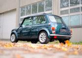 Autotausch-Portal-Auto-Tauschen-Verkaufen-Gebrauchtwagen-Kaufen-Youngtimer-Sportwagen-Oldtimer-Classic-Tauschdeinauto-Tauschedeinauto-Tauschboerse-Tausch-Rover-Mini-Cooper-S-John-British-Open6