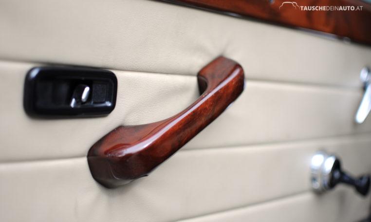 Autotausch-Portal-Auto-Tauschen-Verkaufen-Gebrauchtwagen-Kaufen-Youngtimer-Sportwagen-Oldtimer-Classic-Tauschdeinauto-Tauschedeinauto-Tauschboerse-Tausch-Rover-Mini-Cooper-S-John-British-Open7