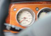 Autotausch-Portal-Auto-Tauschen-Verkaufen-Gebrauchtwagen-Kaufen-Youngtimer-Sportwagen-Oldtimer-Classic-Tauschdeinauto-Tauschedeinauto-Tauschboerse-Tausch-Rover-Mini-Cooper-S-John-British-Open9