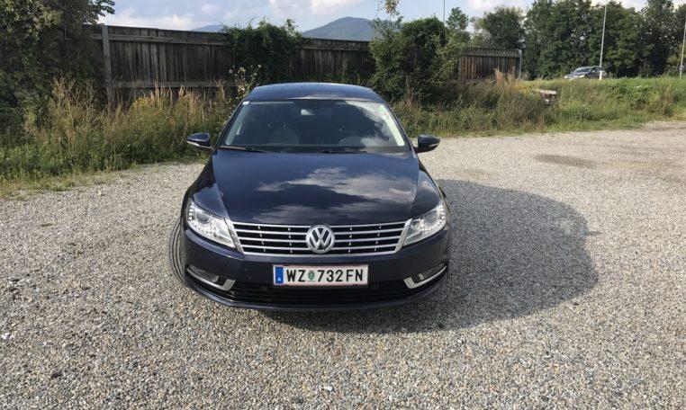 Autotausch-Portal-Auto-Tauschen-Verkaufen-Gebrauchtwagen-Kaufen-Youngtimer-Sportwagen-Oldtimer-Classic-Tauschdeinauto-Tauschedeinauto-Tauschboerse-Tausch-Volkswagen-VW-CC-1