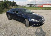 Autotausch-Portal-Auto-Tauschen-Verkaufen-Gebrauchtwagen-Kaufen-Youngtimer-Sportwagen-Oldtimer-Classic-Tauschdeinauto-Tauschedeinauto-Tauschboerse-Tausch-Volkswagen-VW-CC-3