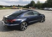Autotausch-Portal-Auto-Tauschen-Verkaufen-Gebrauchtwagen-Kaufen-Youngtimer-Sportwagen-Oldtimer-Classic-Tauschdeinauto-Tauschedeinauto-Tauschboerse-Tausch-Volkswagen-VW-CC-4